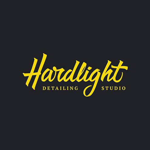 Hard Light Detailing