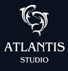 Atlantis Studio