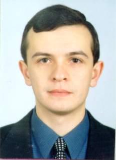 Yurzik