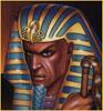 -=FaraoN=-