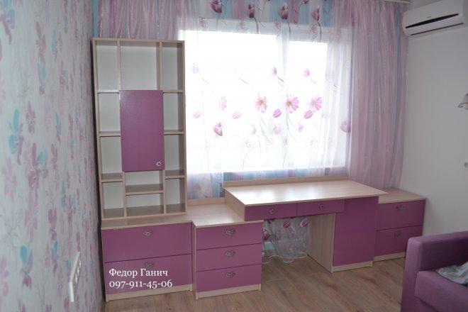 Качественная мебель на заказ по низким ценам -s-DSC_0492_mini