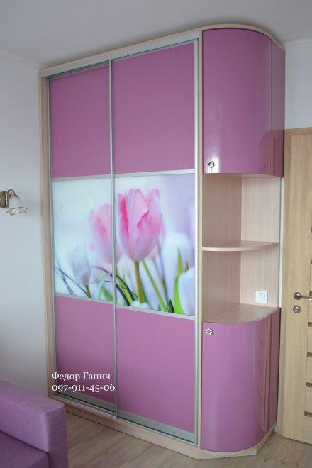 Качественная мебель на заказ по низким ценам -s-DSC_0499_mini