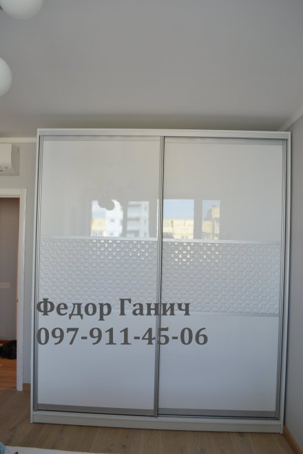 Качественная мебель на заказ по низким ценам -s-DSC_0541_(1)_mini_mini_mini_mini
