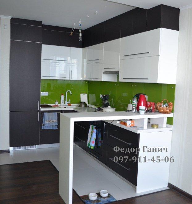 Качественная мебель на заказ по низким ценам -s-DSC_0565_2