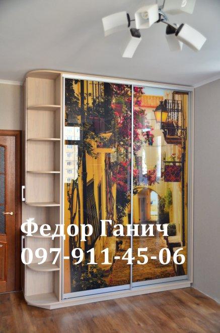 Качественная мебель на заказ по низким ценам -s-DSC_3771_mini_mini