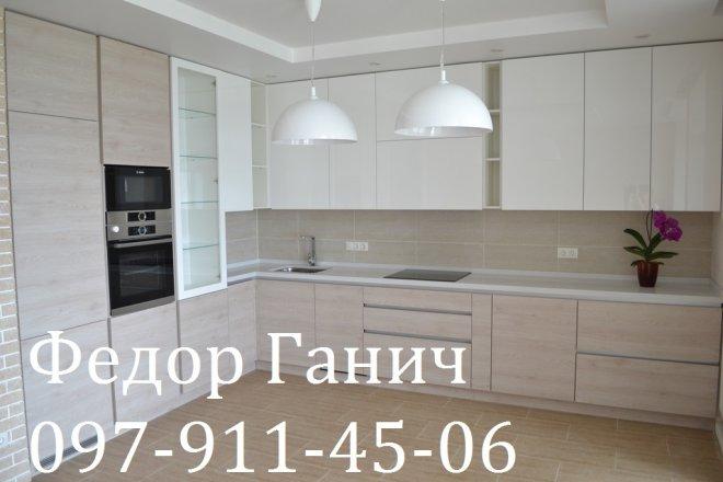 Качественная мебель на заказ по низким ценам - Страница 3 -s-dizajn-kyhni-stydii