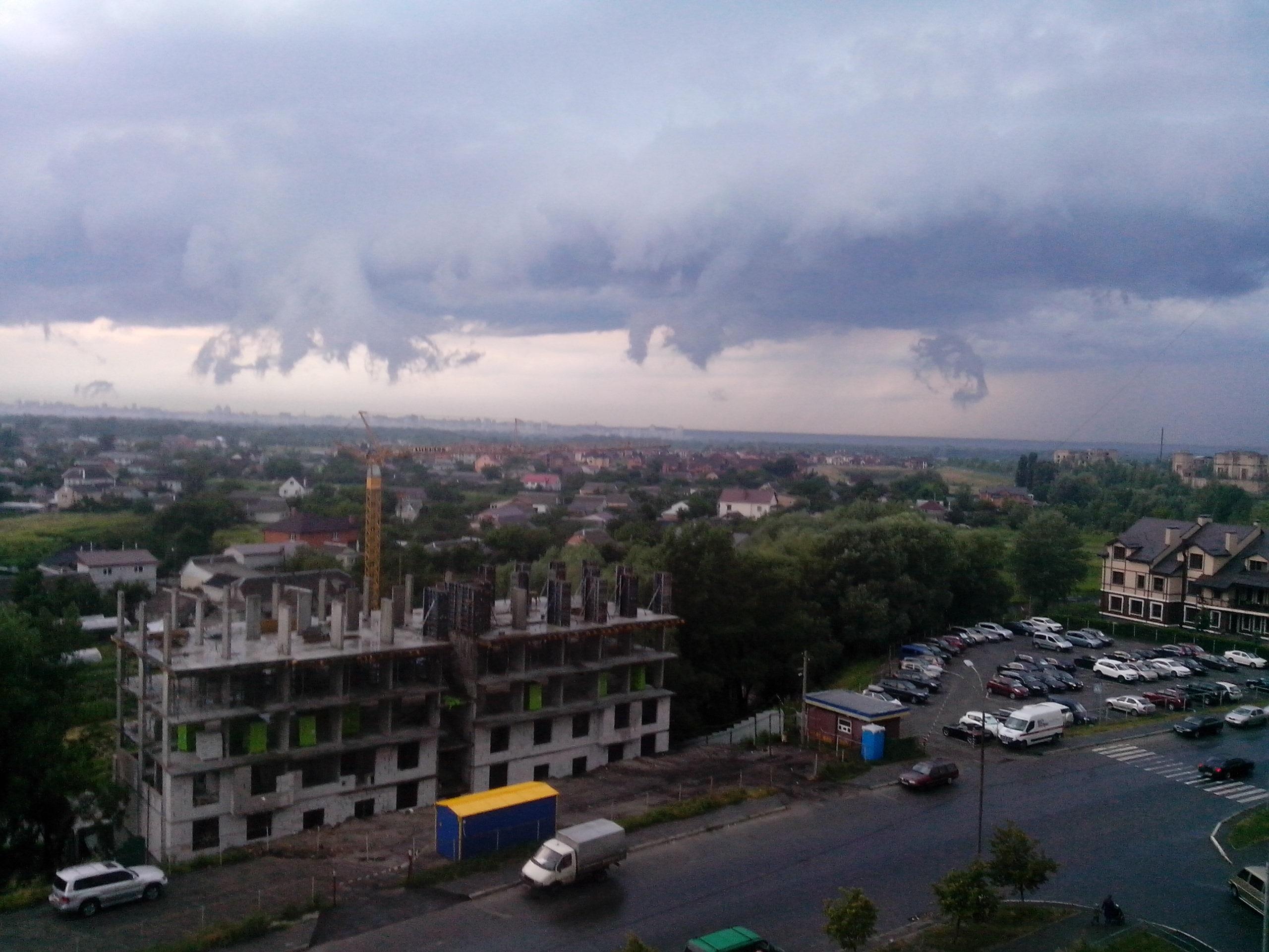шугаринг в украине цена