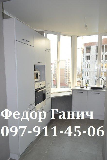 Качественная мебель на заказ по низким ценам - Страница 2 10885714-s-dizajn-kyhni-na-lodjui
