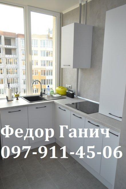 Качественная мебель на заказ по низким ценам - Страница 2 10885717-s-seraya-kuhnya-v-interere-foto