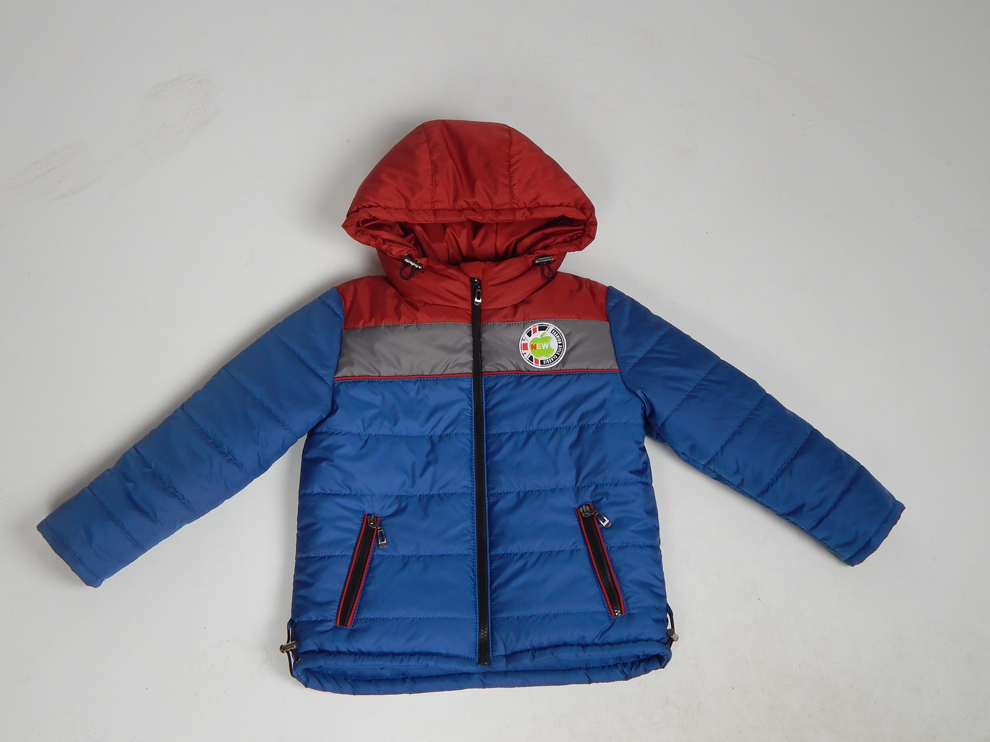 e68a675147d Много ли в Житомире желающих купить куртку от 150 евро. Вставлю и я свои 5