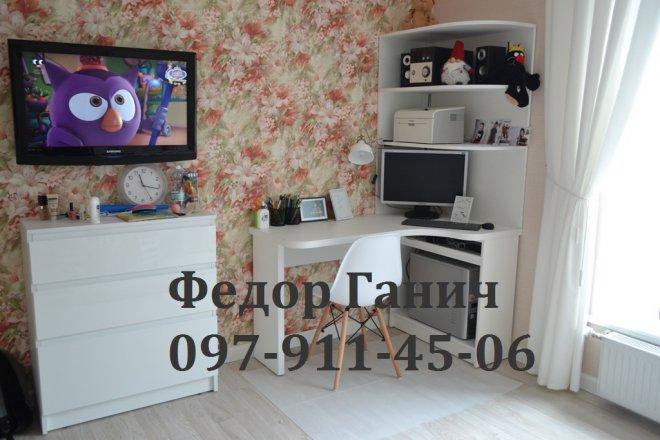 Качественная мебель на заказ по низким ценам - Страница 3 10986322-s-kypit-belyj-komputernuj-stol-kiev