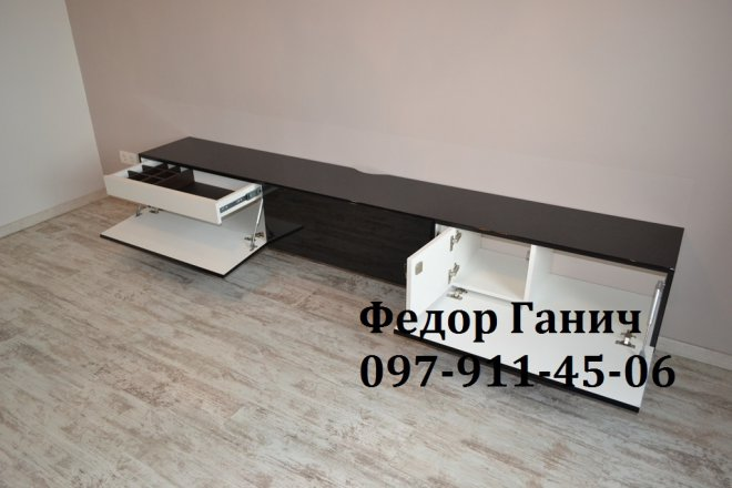 Качественная мебель на заказ по низким ценам - Страница 3 11140468-s-podvesnye-tymby-pod-plazmy