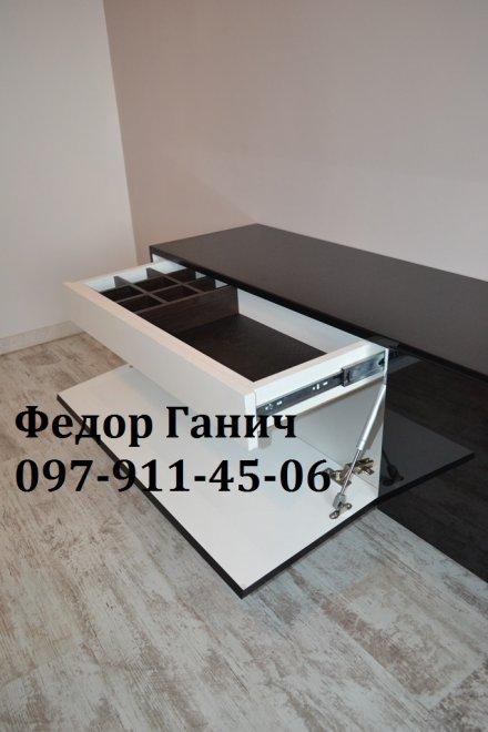 Качественная мебель на заказ по низким ценам - Страница 3 11140470-s-chernaya-mebel-kypit