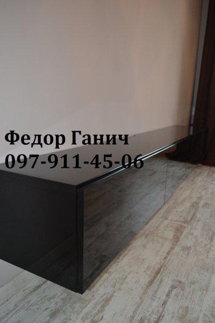 Качественная мебель на заказ по низким ценам - Страница 3 11140475-s-chernaya-mebel-v-interjere-gostinoj