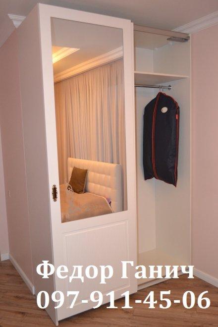 Качественная мебель на заказ по низким ценам - Страница 3 11179727-s-shkafy-foto-dizajn
