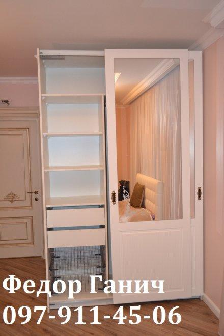 Качественная мебель на заказ по низким ценам - Страница 3 11179728-s-belyj-shkaf-kype-v-spalnu