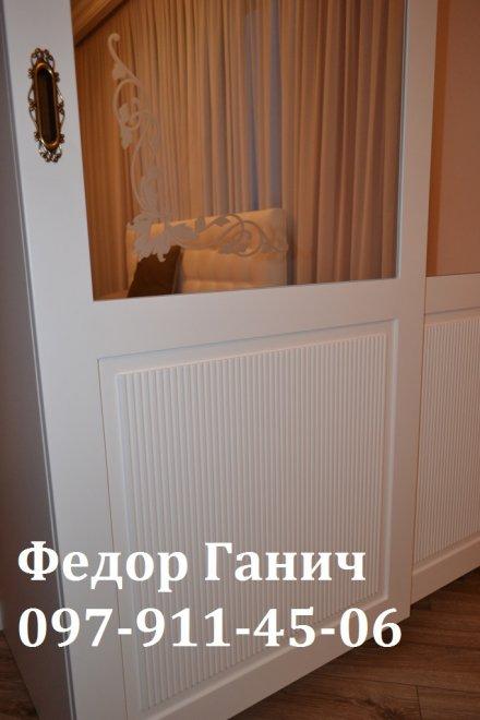 Качественная мебель на заказ по низким ценам - Страница 3 11179729-s-oformlenie-dverej-shkafa-kype