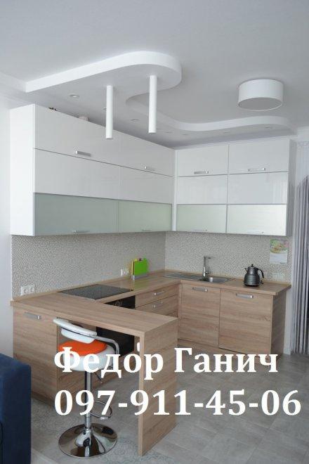 Качественная мебель на заказ по низким ценам - Страница 3 11215159-s-kyhnya-pod-derevo-sovremennaya