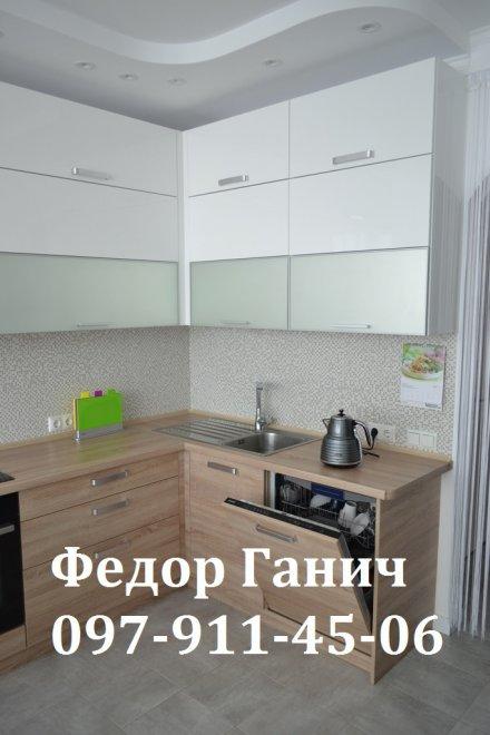 Качественная мебель на заказ по низким ценам - Страница 3 11215162-s-kyhnya-niz-derevo-verh-glyanec
