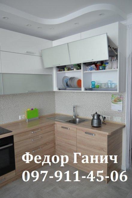 Качественная мебель на заказ по низким ценам - Страница 3 11215163-s-kyhnya-belyj-verh-derevyannuj-niz