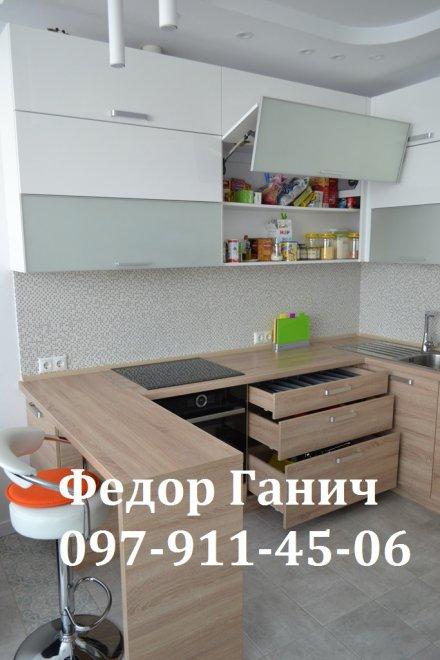 Качественная мебель на заказ по низким ценам - Страница 3 11215165-s-kyhnya-pod-svetloe-derevo