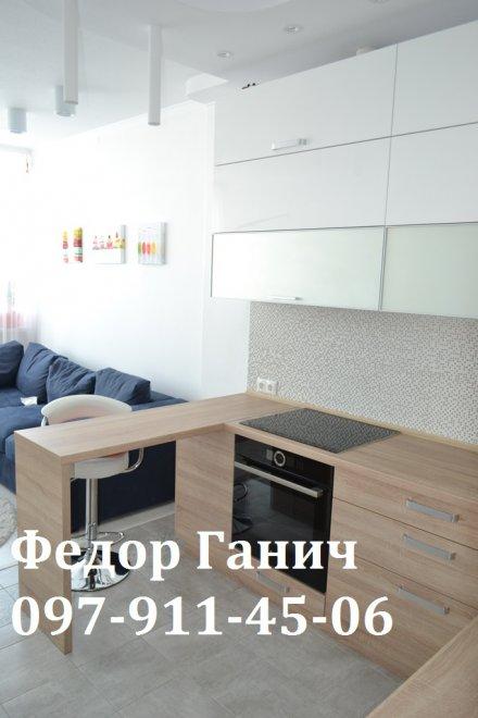 Качественная мебель на заказ по низким ценам - Страница 3 11215167-s-kyhnya-s-barnoj-stojkoj-pod-derevo