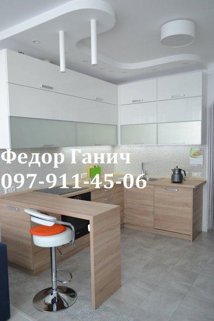 Качественная мебель на заказ по низким ценам - Страница 3 11215169-s-kyhnya-belyj-verh-niz-pod-derevo