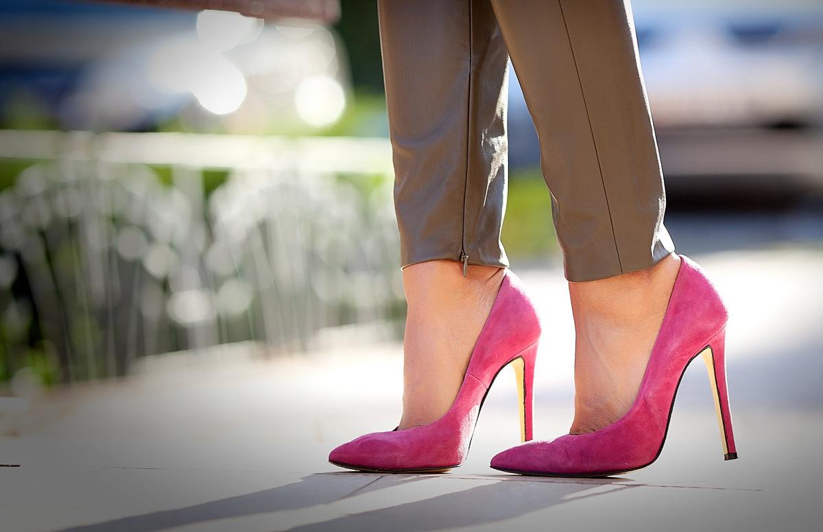 Обувь (кроссовки ccc0a612ebd06