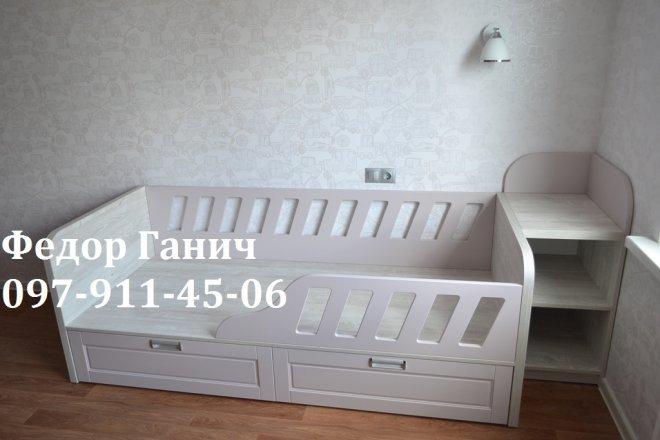 Качественная мебель на заказ по низким ценам - Страница 3 11304249-s-italjanskaya-mebel-dlya-detskoj