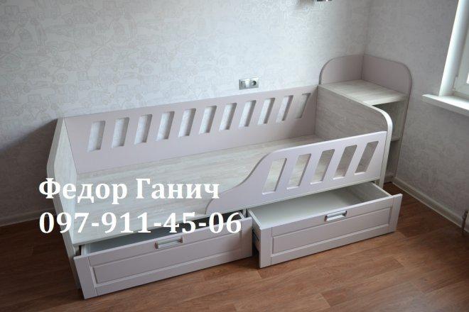 Качественная мебель на заказ по низким ценам - Страница 3 11304250-s-elitnaya-detskaya-mebel-kiev