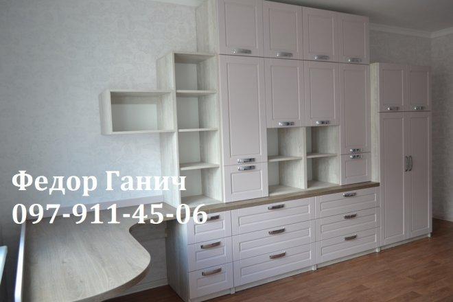 Качественная мебель на заказ по низким ценам - Страница 3 11304252-s-seraya-mebel-v-detskyu