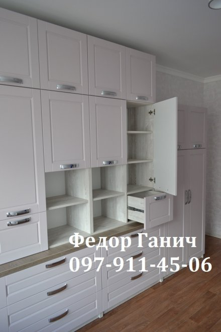 Качественная мебель на заказ по низким ценам - Страница 3 11304256-s-detskie-spalni-mebel