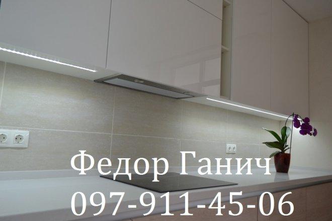 Качественная мебель на заказ по низким ценам - Страница 3 11356940-s-kyhnya-beluj-glyanec-cleaf