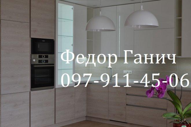 Качественная мебель на заказ по низким ценам - Страница 3 11356944-s-kyhnya-belyj-glyanec-s-derevom