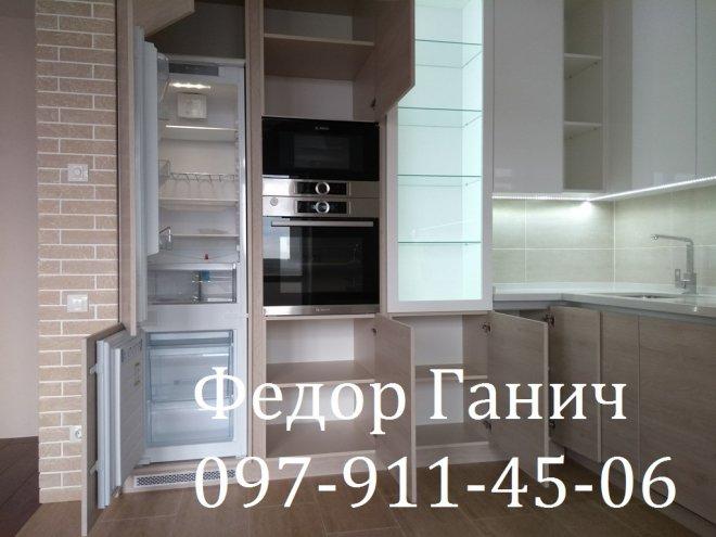 Качественная мебель на заказ по низким ценам - Страница 3 11356945-s-kyhnya-s-penalami