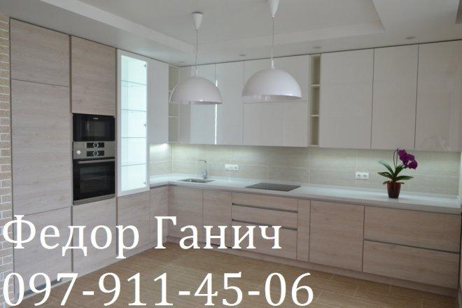 Качественная мебель на заказ по низким ценам - Страница 3 11383756-s-kyhnya-stydiya-dizajn