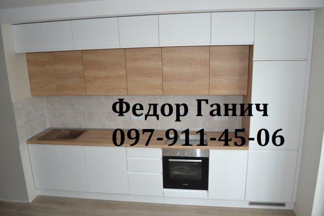 Качественная мебель на заказ по низким ценам - Страница 3 11462866-s-kyhnya-pod-derevo-modern