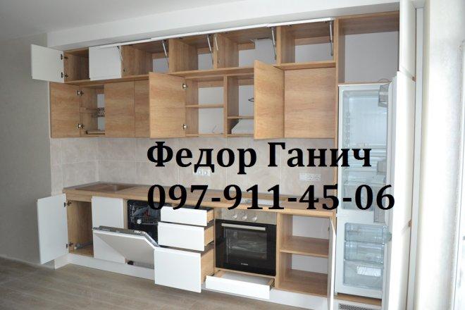 Качественная мебель на заказ по низким ценам - Страница 3 11462876-s-kyhni-svetlye-sovremennye