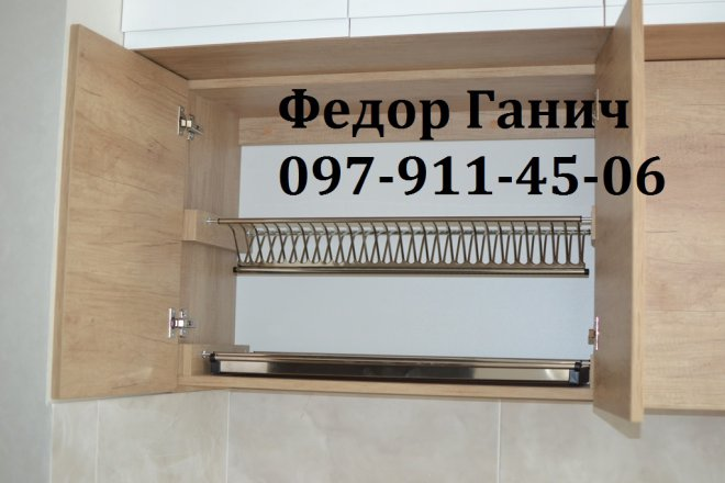 Качественная мебель на заказ по низким ценам - Страница 3 11467519-s-kyhni-pod-derevo-svetlye