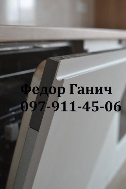 Качественная мебель на заказ по низким ценам - Страница 3 11475169-s-frezerovannaya-rychka-na-mdf