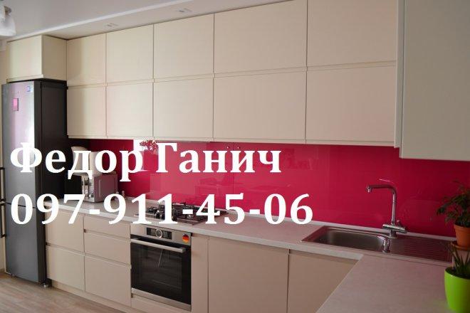 Качественная мебель на заказ по низким ценам - Страница 3 11508303-s-kuhnya-v-nejnuh-tonah