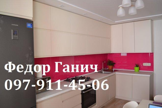 Качественная мебель на заказ по низким ценам - Страница 3 11508311-s-matovaya-kuhnya-v-pastelnuh-tonah