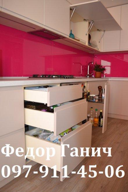 Качественная мебель на заказ по низким ценам - Страница 3 11525905-s-kuhni-mdf-krashenuj-matovuj