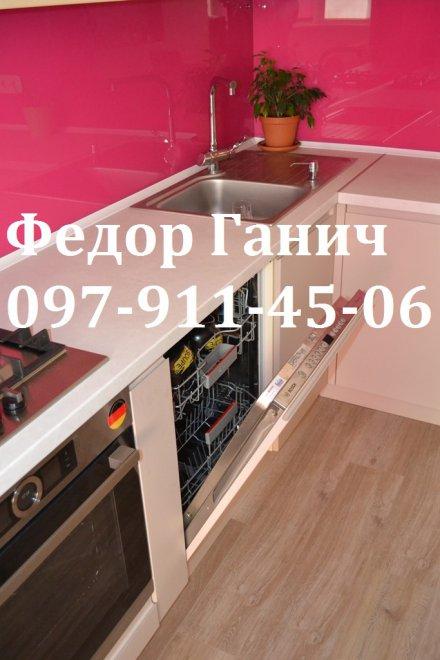 Качественная мебель на заказ по низким ценам - Страница 3 11525916-s-fasadu-soft-touch
