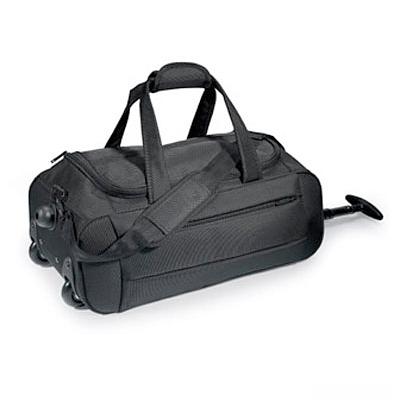 у меня что-то подобное вот такой сумке, только попроще сверху...