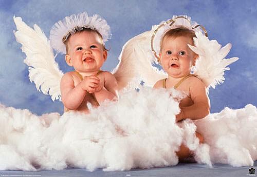 С днем ангела василий открытка