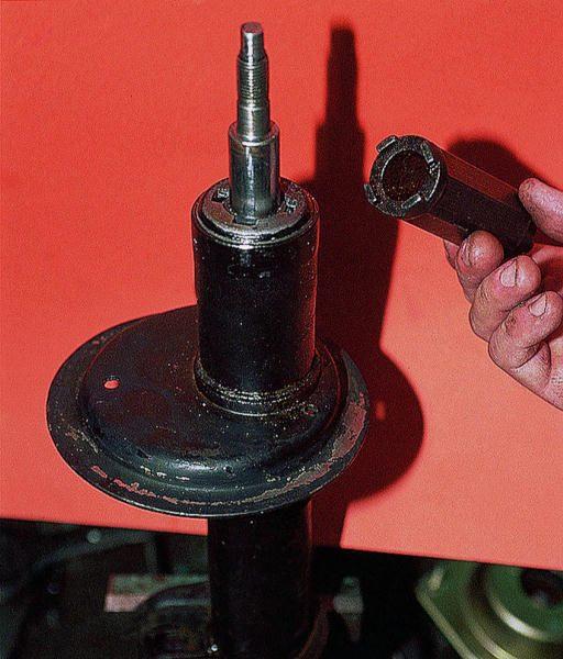 цена на стойки амортизаторов тойота рав 4. тойота 4 амортизаторов цена рав на стойки.