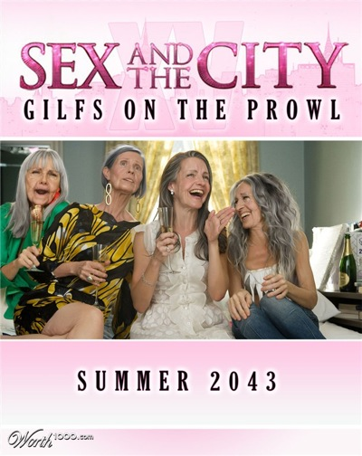 Изображение стороннего сайта - http://forum.autoua.net/files/3263607-Oldtimerserials-SexandtheCity.jpg
