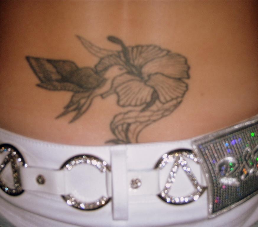 Татуировки и их значение, фото, эскизы