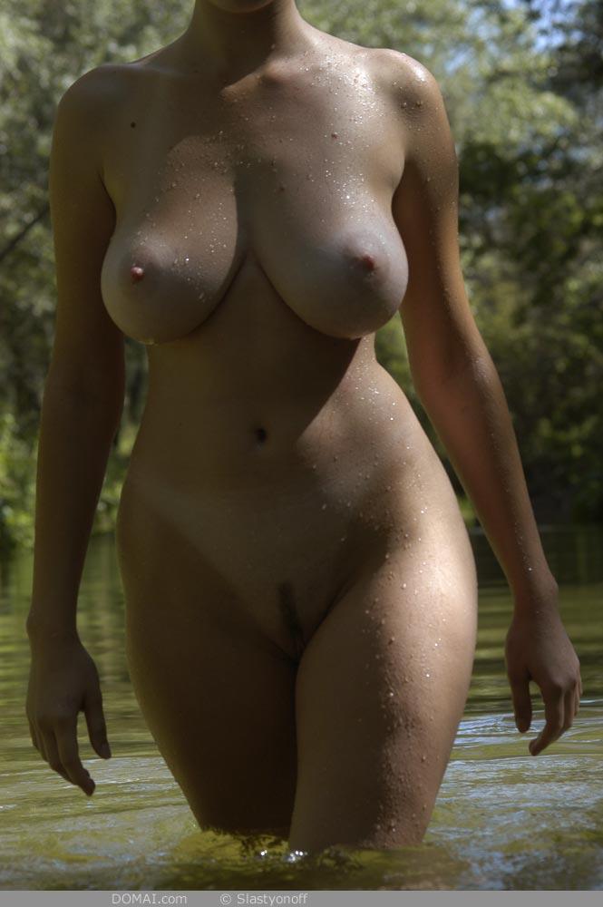 ogromnie-siski-uzkaya-taliya